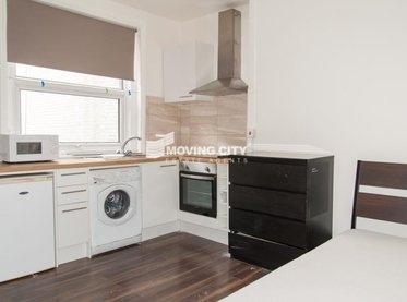 Apartment-to-rent-London-london-1146-view1