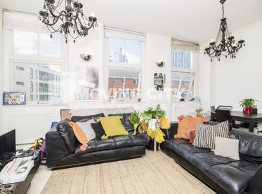 Apartment-let-agreed-London-london-601-view1