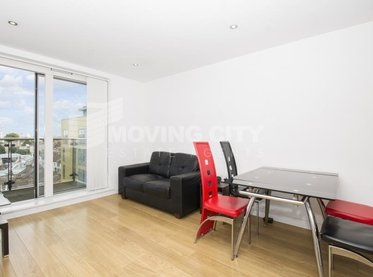 Apartment-to-rent-London-london-762-view1
