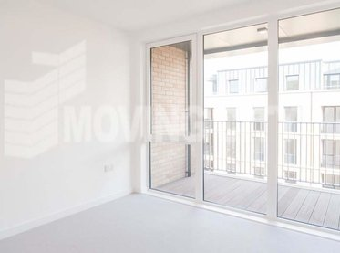 Apartment-to-rent-London-london-1040-view1