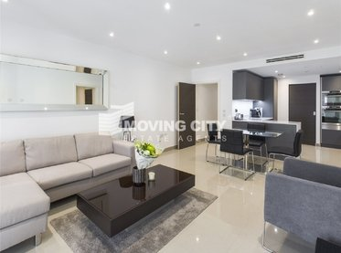 Apartment-to-rent--london-2473-view1
