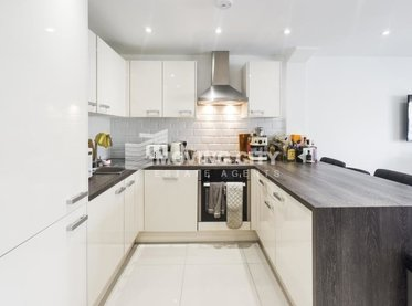 Apartment-to-rent-London-london-819-view1