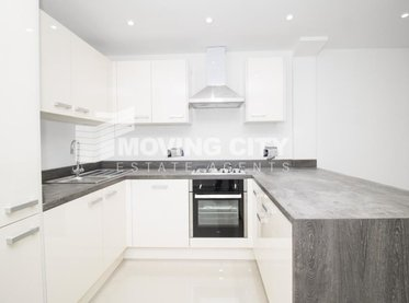 Apartment-to-rent-London-london-823-view1