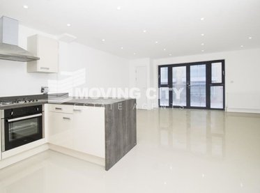 Apartment-let-agreed-London-london-824-view1