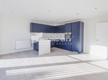 Apartment-to-rent--london-2621-view1