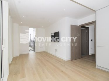 Apartment-to-rent-Wapping-london-869-view1