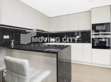 Apartment-to-rent-Wapping-london-898-view1