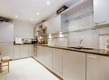 Apartment-to-rent-Clerkenwell-london-2149-view1