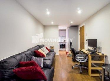 Apartment-to-rent-Aldgate-london-2853-view1