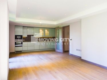Apartment-let-agreed-London-london-1426-view1