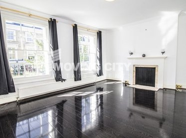 House-to-rent-Islington-london-747-view1