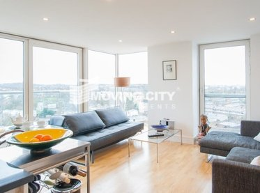 Apartment-let-agreed-London-london-1082-view1