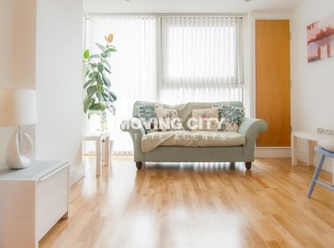 Apartment-to-rent-London-london-1102-view1