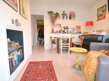 Apartment-to-rent-Aldgate-london-1297-view1