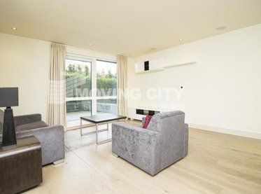 Apartment-to-rent-Chelsea-london-942-view1