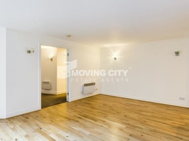 Apartment-to-rent-Aldgate East-london-1432-view1