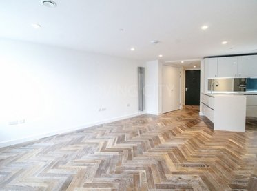 Apartment-let-agreed-Shoreditch-london-559-view1