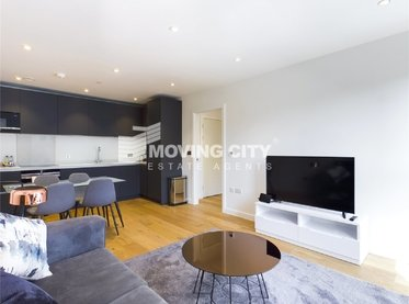 Apartment-to-rent--london-2685-view1