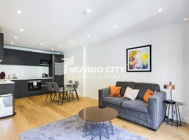 Apartment-to-rent--london-2690-view1