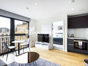 Apartment-to-rent--london-2707-view1