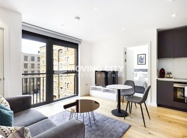 Apartment-to-rent--london-2708-view1