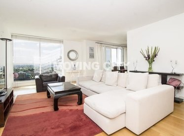 Apartment-to-rent-Canary Wharf-london-297-view1