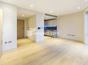 Apartment-to-rent-London-london-1587-view1