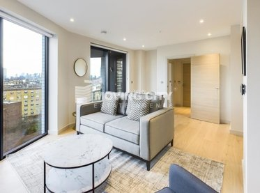 Apartment-to-rent-London-london-1640-view1