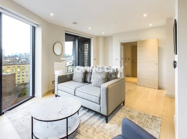 Apartment-to-rent--london-2538-view1