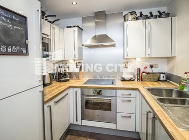 Apartment-to-rent-Canary Wharf-london-2638-view1