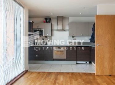Apartment-to-rent-City Of London-london-2080-view1