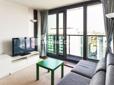 Apartment-to-rent-London-london-1513-view1