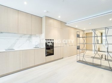 Apartment-to-rent-Canary Wharf-london-2757-view1