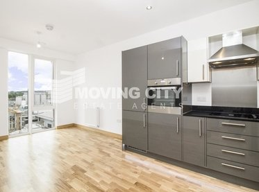 Apartment-to-rent-Greenwich-london-2328-view1