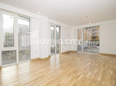 Apartment-let-agreed-London-london-1013-view1