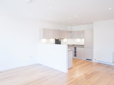 Apartment-to-rent-London-london-1038-view1