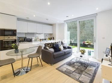 Apartment-to-rent--london-2581-view1