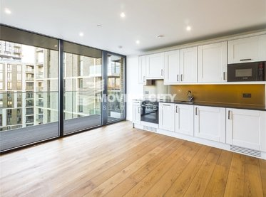 Apartment-to-rent--london-2605-view1