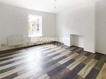 Apartment-to-rent-Islington-london-2571-view1