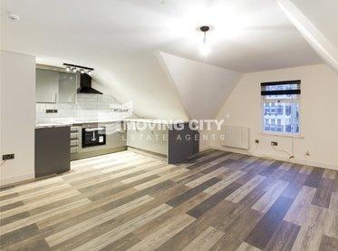 Apartment-to-rent-Islington-london-2592-view1