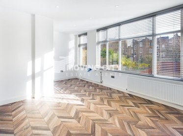 Apartment-to-rent-London-london-1642-view1