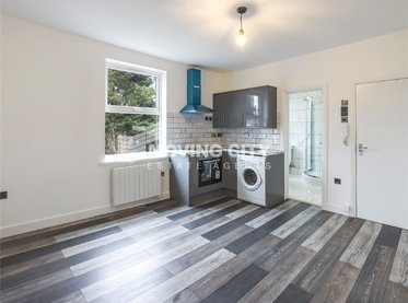 Apartment-to-rent--london-2599-view1