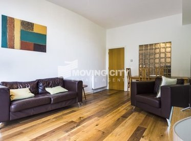 Apartment-to-rent-Spitalfields-london-1245-view1