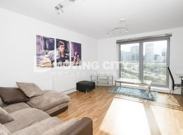 Apartment-to-rent-Canary Wharf-london-992-view1
