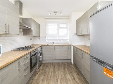 Apartment-to-rent-London-london-1330-view1