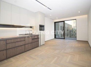Flat-to-rent-Kings Cross-london-2850-view1