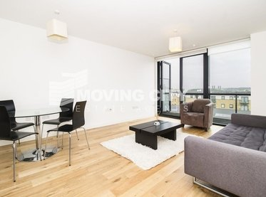 Apartment-to-rent-Tower Hamlets-london-2314-view1