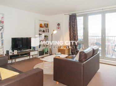 Apartment-to-rent-Holloway-london-1069-view1