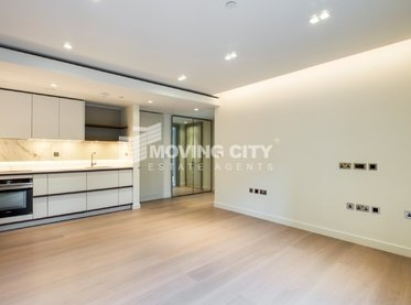 Apartment-to-rent--london-2740-view1