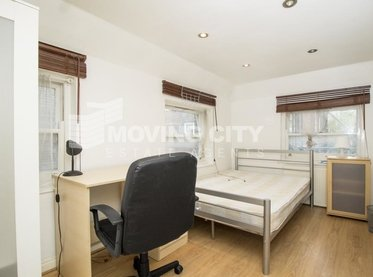 Apartment-to-rent-Holborn-london-859-view1